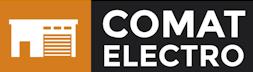 ComatElectro